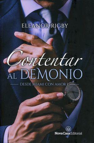 Contentar al demonio