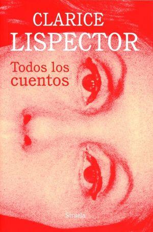 TODOS LOS CUENTOS / 2 ED.