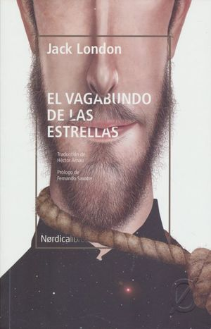 El vagabundo de las estrellas / 2 ed.