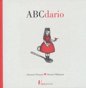 ABCdario / pd.