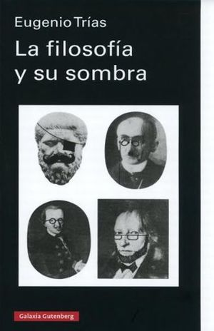 FILOSOFIA Y SU SOMBRA, LA / PD.