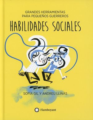 Habilidades sociales / pd.