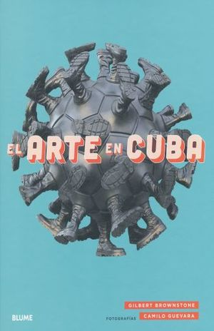 ARTE EN CUBA, EL / PD.