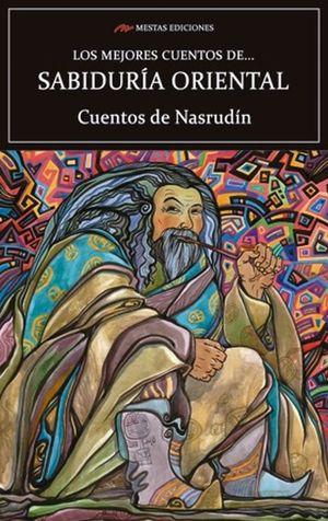 Los mejores cuentos… Sabiduría Oriental. Cuentos de Nasrudín