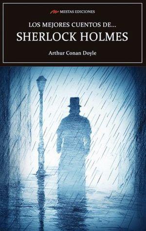 Los mejores cuentos de... Sherlock Holmes