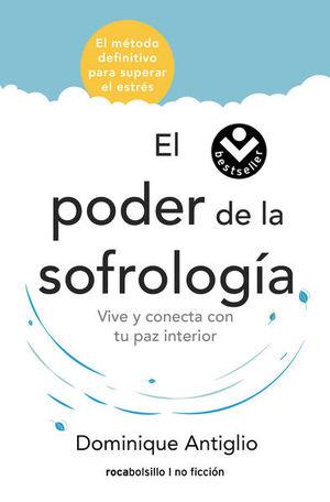 El poder de la sofrología
