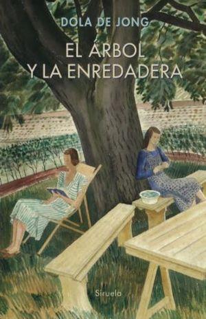 ARBOL Y LA ENREDADERA, EL