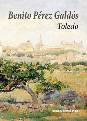 Toledo / 2 ed.