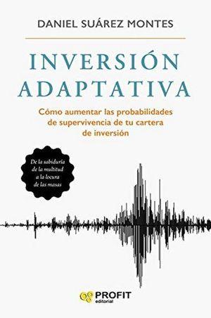Inversión adaptativa