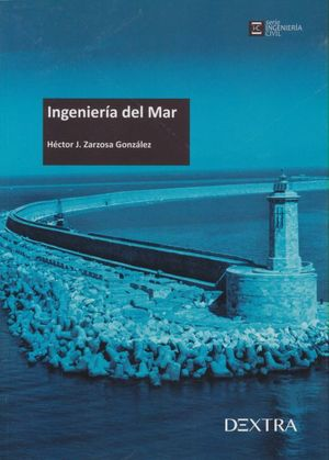 Ingeniería del Mar