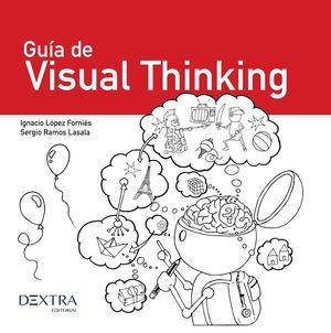 Guía de visual thinking