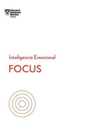 Focus. Inteligencia emocional