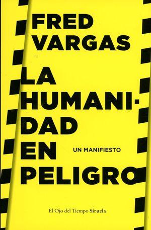 La humanidad en peligro