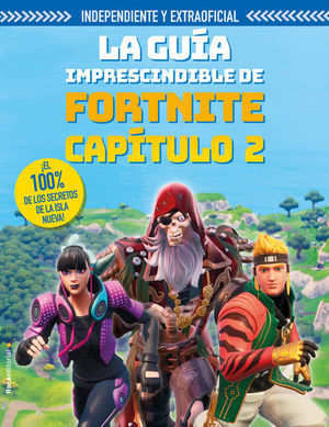 Fortnite / vol. 2