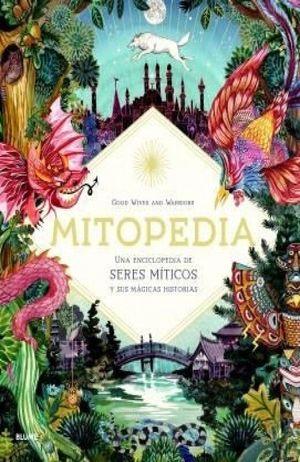 Mitopedia / pd.