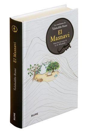 El Masnavi / pd.