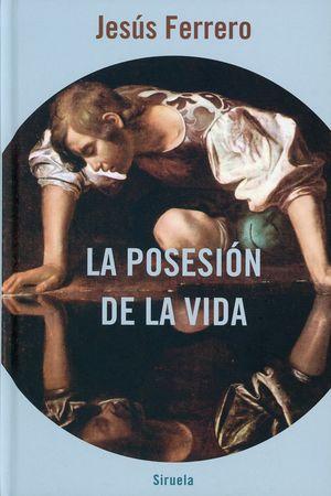 La posesión de la vida / pd.