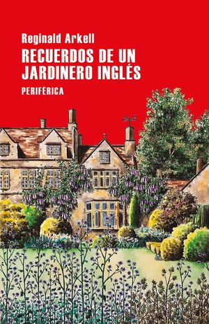Recuerdos de un jardinero inglés / 5 ed.