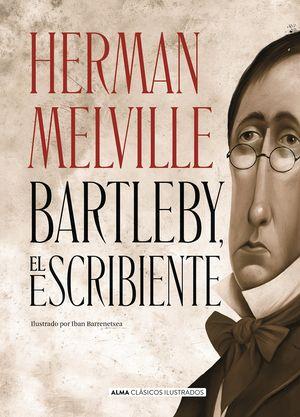 Bartleby, el escribiente / pd.