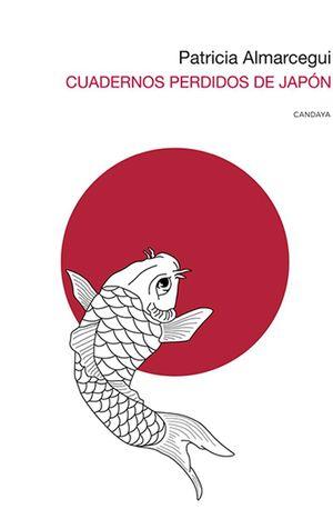Cuadernos perdidos de Japón