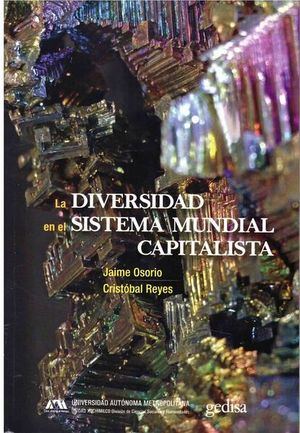 La diversidad en el sistema mundial capitalista