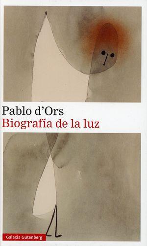 Biografía de la luz / pd.