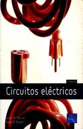 CIRCUITOS ELECTRICOS / 7 ED.