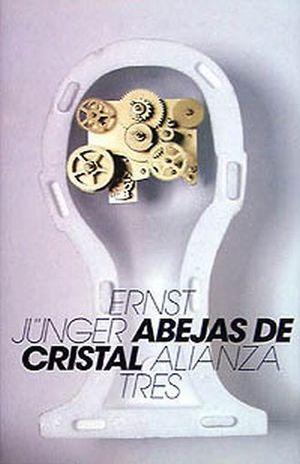 ABEJAS DE CRISTAL