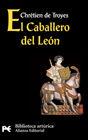 CABALLERO DEL LEON, EL