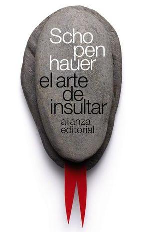 ARTE DE INSULTAR, EL