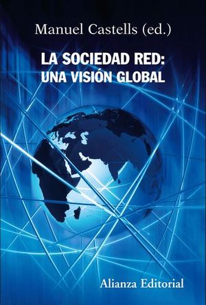 SOCIEDAD RED UNA VISION GLOBAL, LA