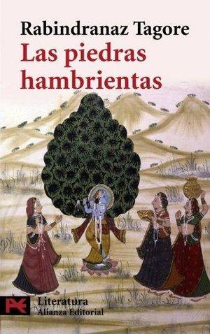 PIEDRAS HAMBRIENTAS, LAS