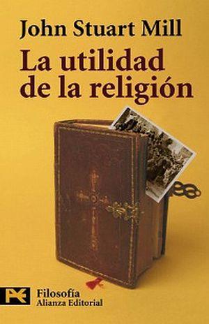 UTILIDAD DE LA RELIGION, LA