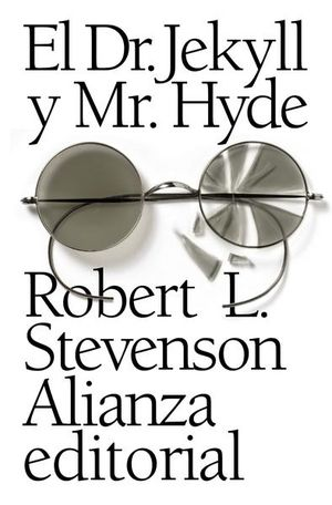 DR JEKYLL Y MR HYDE, EL