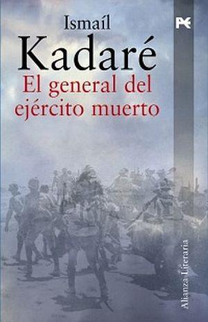 GENERAL DEL EJERCITO MUERTO, EL