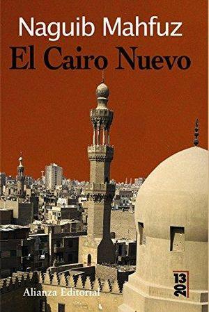 CAIRO NUEVO, EL