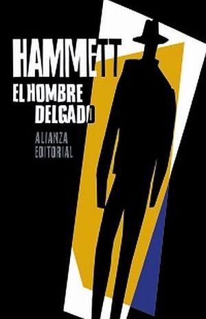 HOMBRE DELGADO, EL