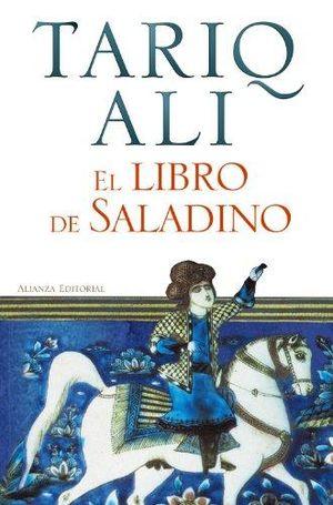 LIBRO DE SALADINO, EL