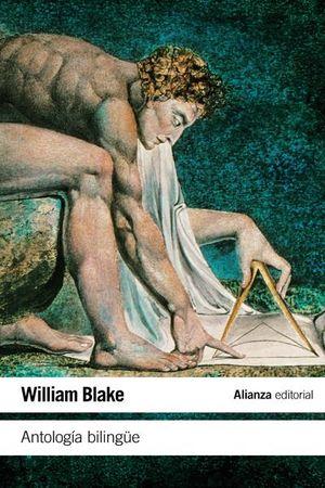 ANTOLOGIA BILINGUE / WILLIAM BLAKE