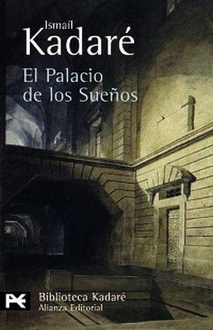 PALACIO DE LOS SUEÑOS, EL