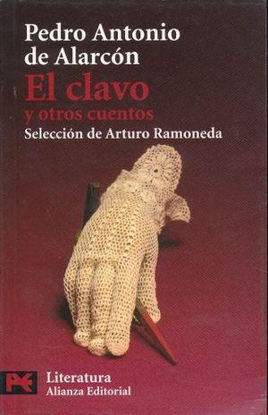 CLAVO Y OTROS CUENTOS, EL