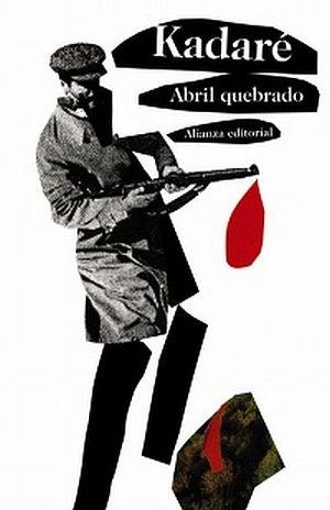 ABRIL QUEBRADO
