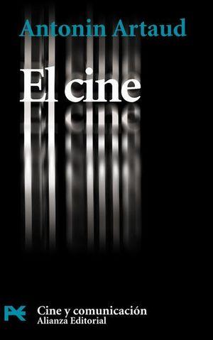 CINE, EL