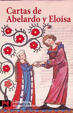 CARTAS DE ABELARDO Y ELOISA