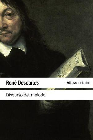 DISCURSO DEL METODO