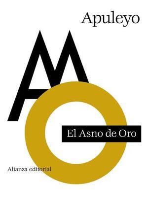 ASNO DE ORO, EL