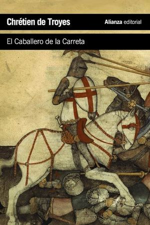 CABALLERO DE LA CARRETA, EL