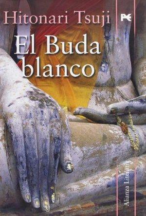 BUDA BLANCO, EL