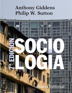 SOCIOLOGIA / 7 ED.