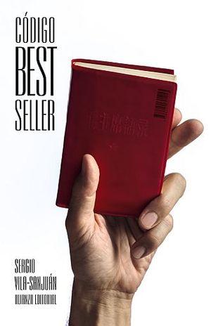 CODIGO BEST SELLER